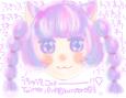 /www.artism.jp/ad_u033_02.jpg