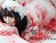 /www.artism.jp/ad_u038_02.jpg