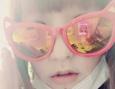 /www.artism.jp/ad_u046_02.jpg