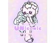 /www.artism.jp/ad_u059_02.jpg