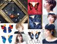 /www.artism.jp/ad_u062_02.jpg