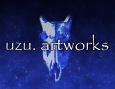 /www.artism.jp/ad_u068_02.jpg
