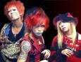 /www.artism.jp/ad_v023_02b.jpg