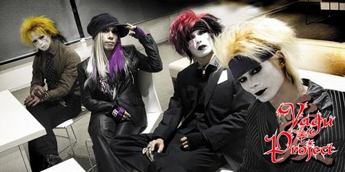 /www.artism.jp/ad_v023_03.jpg
