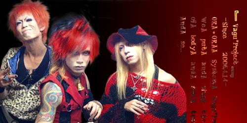 /www.artism.jp/ad_v023_03b.jpg