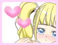 /www.artism.jp/ad_v040_02.jpg
