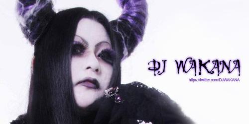 /www.artism.jp/ad_w005_03.jpg