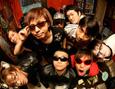 /www.artism.jp/ad_y051_02.jpg
