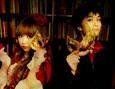 /www.artism.jp/ad_y053_02.jpg