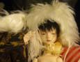 /www.artism.jp/ad_y054_02.jpg