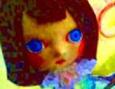 /www.artism.jp/ad_y060_02.jpg