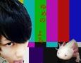 /www.artism.jp/ad_y063_02.jpg
