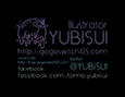 /www.artism.jp/ad_y065_02.jpg