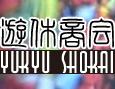 /www.artism.jp/ad_y074_02.jpg