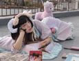 /www.artism.jp/ad_y083_02.jpg