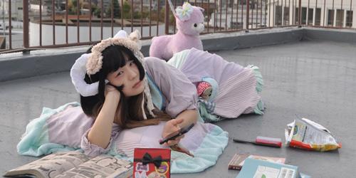 /www.artism.jp/ad_y083_03.jpg