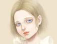 /www.artism.jp/ad_y084_02.jpg