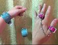 /www.artism.jp/ad_y085_02.jpg