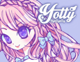 /www.artism.jp/ad_y093_02.jpg