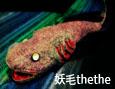 /www.artism.jp/ad_y094_02.jpg
