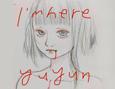 /www.artism.jp/ad_y104_02.jpg