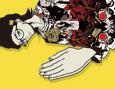 /www.artism.jp/ad_y110_02.jpg