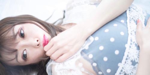 /www.artism.jp/ad_y116_03.jpg