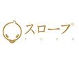 /www.artism.jp/ad_y119_02.jpg