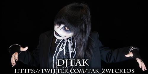 /www.artism.jp/ad_z008_04.jpg