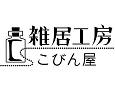 /www.artism.jp/ad_z022_02.jpg